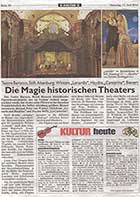 images-2014/2014-06-12-TB-Krone-s.jpg